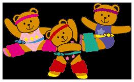 File:Sanrio Characters Bearobics Image001.png