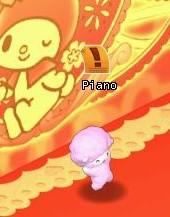 HKO NPC Piano024