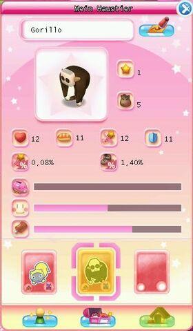 File:HKO 039 Gorillo card.jpg