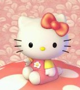 File:Hello Kitty on a mushroom01.jpg