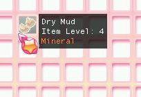 File:Dry mud 1.jpg