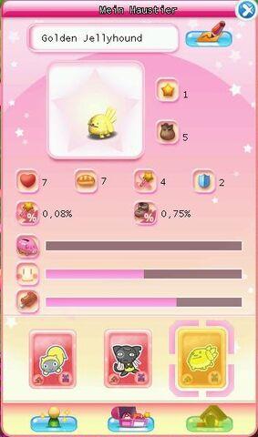 File:HKO Boss Golden Jellyhound0011.jpg
