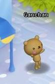 File:HKO NPC Ganchan359.jpg