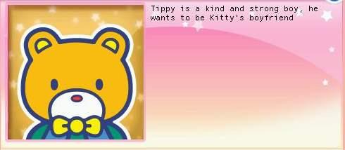 NPC Tippy01