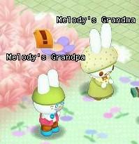 File:HKO NPC Melodys Grandma Grandpa01.jpg