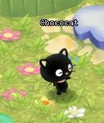 File:HKO NPC Chococat01.jpg