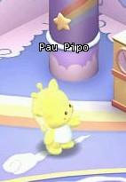File:HKO NPC Pau Pipo05.jpg
