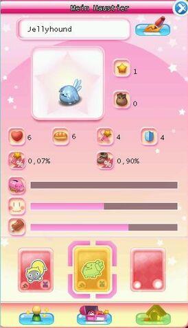 File:HKO 014 Jellyhound card.jpg