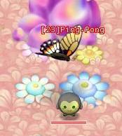 File:HKO a Ping Pong0016.jpg