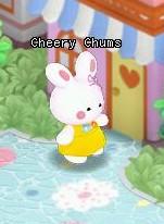 File:HKO NPC Cheery Chums38.jpg