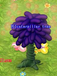 File:A Caterpillar Tree.PNG