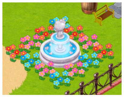 File:Water fountain flowers.png