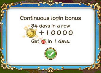 File:Login bonus day 34.png