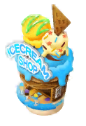 Blueicecreamicon
