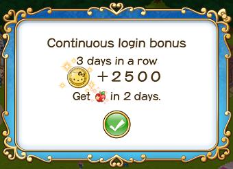 File:Login bonus day 3.png