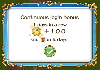 File:Login Bonus Day 1.jpg