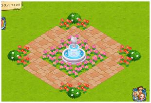 Water fountain idea 5