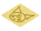 File:Kuromibeach.png