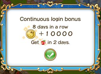 File:Login bonus day 8.png