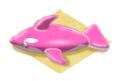 File:Inflatablepinkkillerwhalerider.png