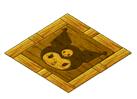 File:Kuromiwoodenfloor.png