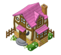 File:Smallpinkhouse.png