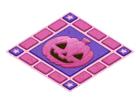 File:Purplehalloweenfloor.png