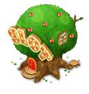 File:Apple tree slot.png