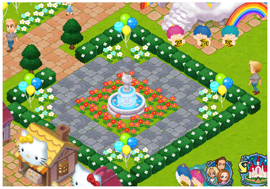 File:Water fountain balloons.png