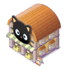 File:Chococataccessorieslvl3.png
