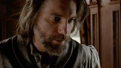 A Look at Season 3 Inside Hell on Wheels