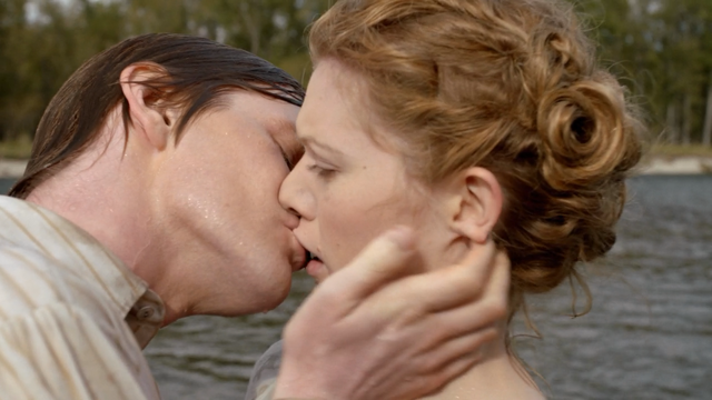 File:Sean Kisses Ruth.png