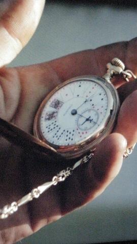 File:Hell on Wheels Cool Pocket Watch.jpg