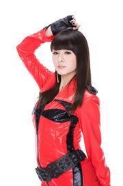 Sugaya-risako 2011.5.jpg
