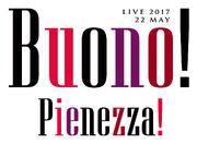 Buono!-2017Pienezza-logo