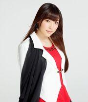 Tikibunmizuki1.jpg