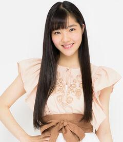 IchiokaReina-20170622-front
