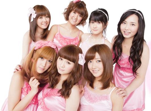 File:Berryz Aa Yoru ge Akeru! Promo.jpg