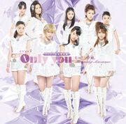 Onlyyou-ev