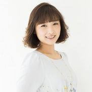 Ishikawa2015