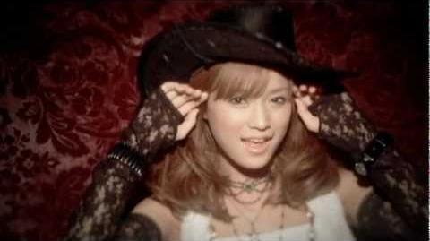 Morning Musume - Kimagure Princess (MV)