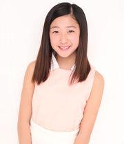 Akiyama201504-1