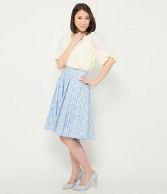 Momoko Shimano 2