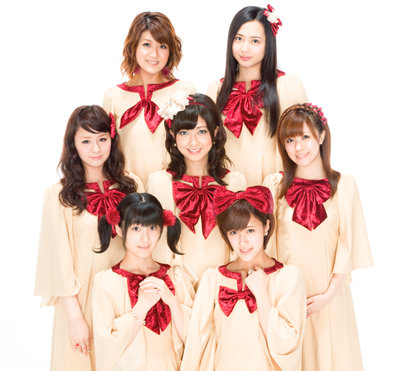 File:Berryz ai no album 8.jpg