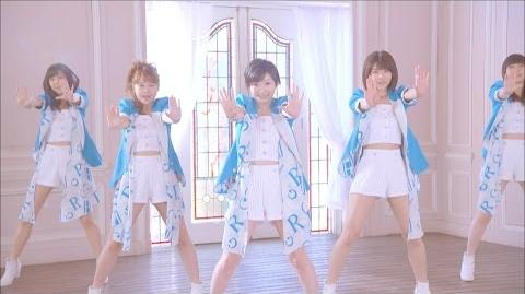 Juice=Juice - Wonderful World (MV) (Promotion edit)