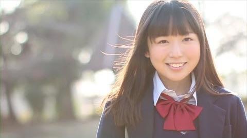 E-Hello! 勝田里奈DVD『Rina to Rina』ダイジェスト