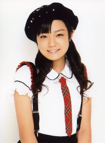 File:Ogawa Saki 27339.jpg