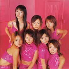 08-koi-no-dance-site-back.jpg