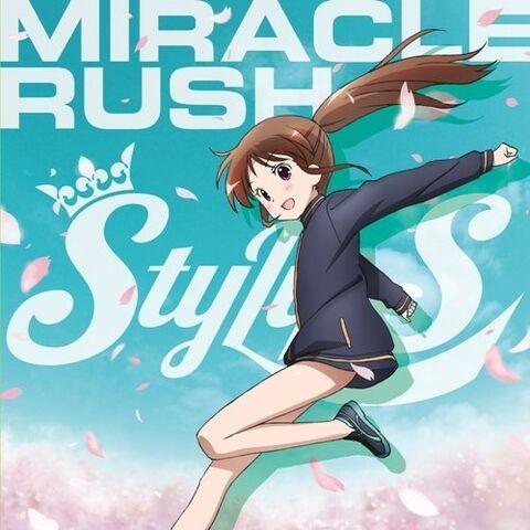 File:StylipS-MIRACLE-RUSH-Regular-Edition.jpg