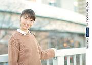AikawaMaho-GreetingPB-preview05